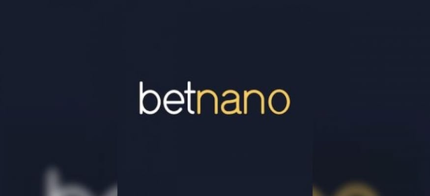 betnano 94 direct